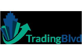 Trading Blvd