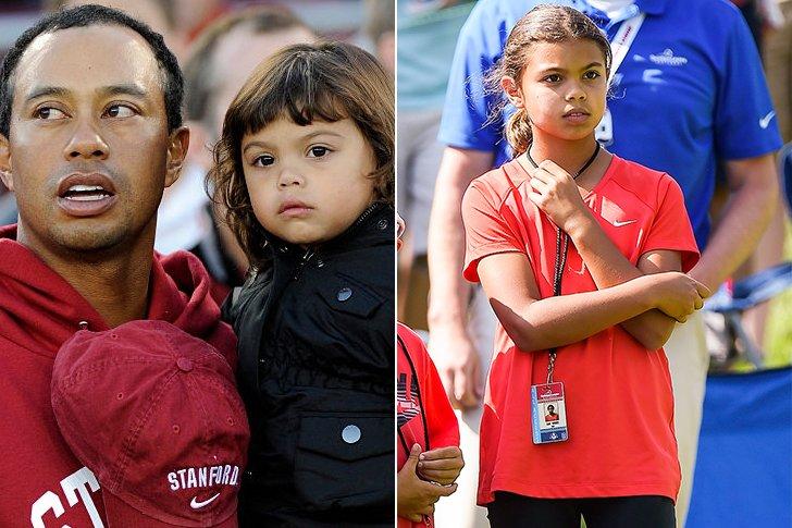 popular celebrity kids all grown up