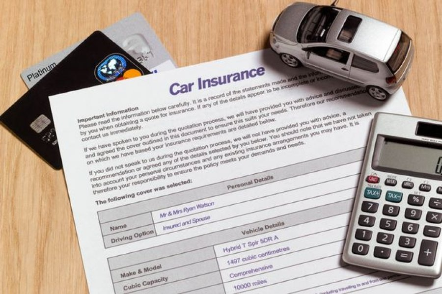 Make sure to assess your budget for fees, insurance, and car price before you avail of a luxury vehicle.