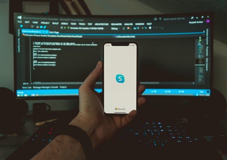 remote-work-1