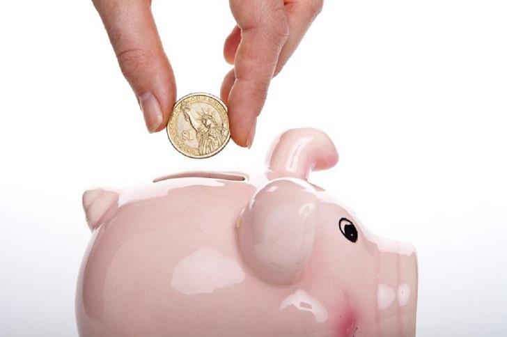 saving-vs-investing-1