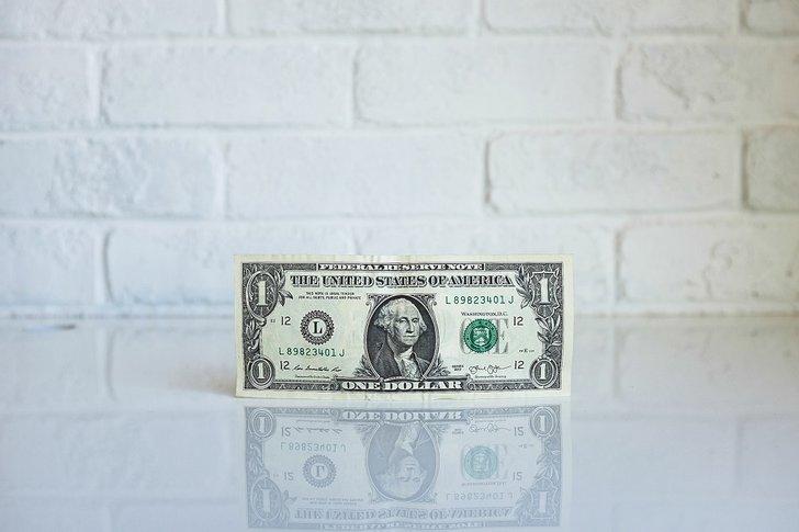 saving-vs-investing-2