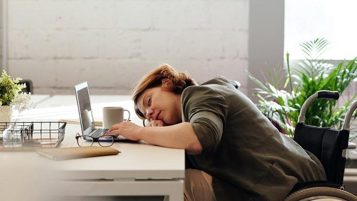 career-after-burnout-1
