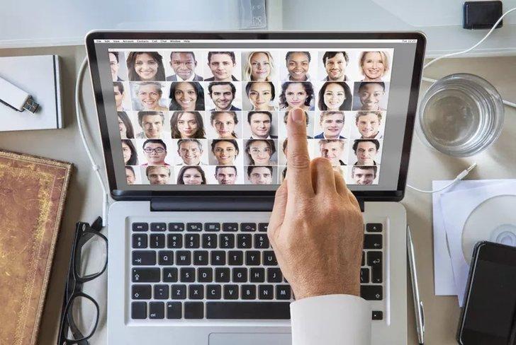 virtual-career-fair-3